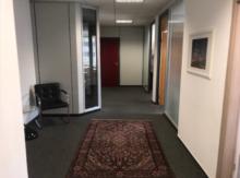 DSB Wirtschaftsberatung GmbH