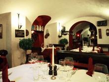 Altes Weinkellerchen
