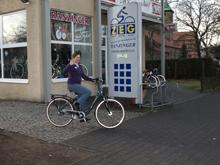 Ranzinger-Fahrradservice