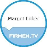 Logo Margot Lober Haushaltshilfeservice Dienstleistungen für Privathaushalte