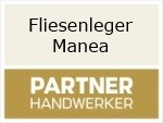 Logo Fliesenleger Manea