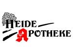 Logo Heide-Apotheke Dr. Axel Beyer e.K.