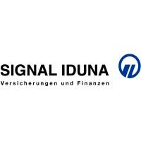 Logo Generalagenturen  Walter Mühlig und Sebastian Schweiberger