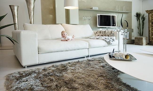 casabianca gmbh co kg aus w rzburg region schweinfurt stadt. Black Bedroom Furniture Sets. Home Design Ideas