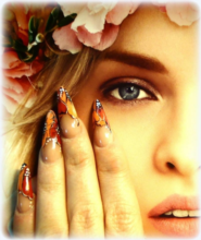 Gavenas 