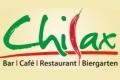 Logo Chilax