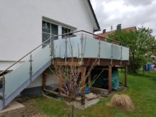 Schlosserei Klaus Heck GmbH