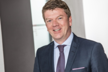 Hindahl Sternemann Horn Bock  Rechtsanwälte Steuerberater