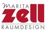 Logo Raumdesign Marita Zell