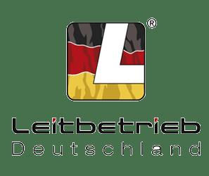"""FirmenABC Marketing GmbH als """"Leitbetrieb Deutschland"""" ausgezeichnet"""