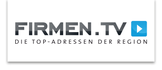 FIRMEN.TV