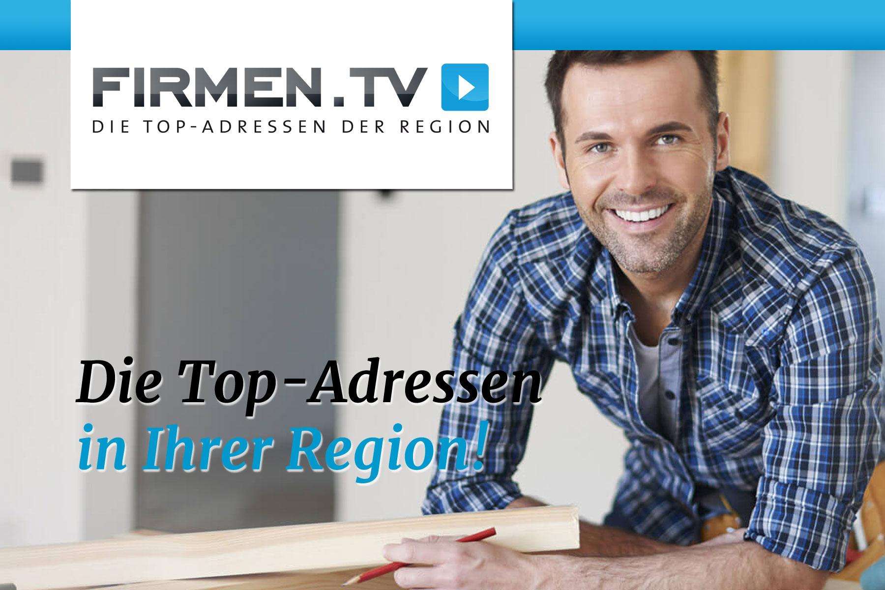 (c) Firmen.tv