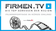 Film folgt in Kürze