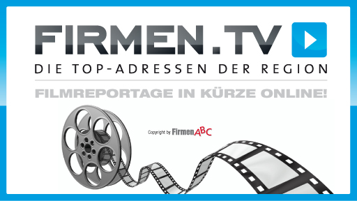 Filmreportage zu Folien Center Bendel