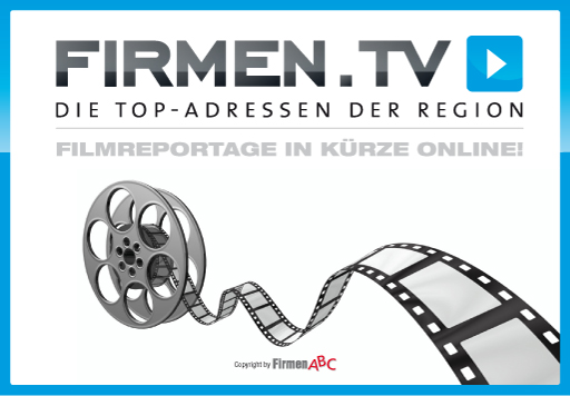Filmreportage zu MP-BusinessManagement GmbH