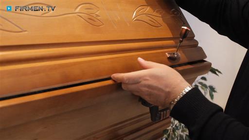 Videovorschau Kreusch Bestattungen