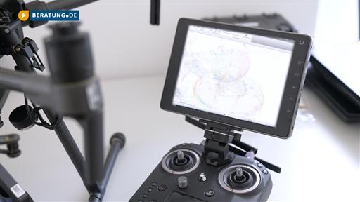 Videovorschau 5D Scan Worldwide GmbH