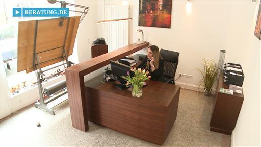 Videovorschau Immobilien Moretti MBO GmbH