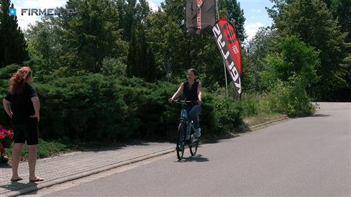 Videovorschau Borna Bikes