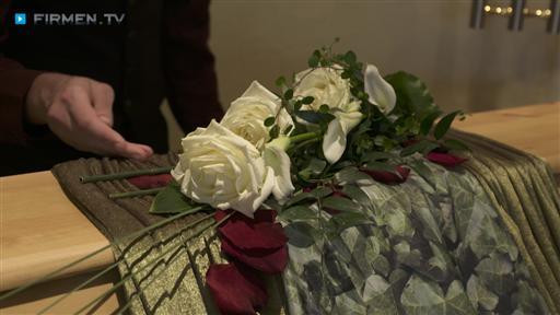 Videovorschau Bestattungen Haybach GmbH