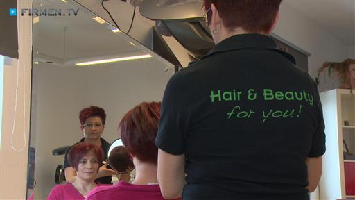 Videovorschau Friseur Czapko