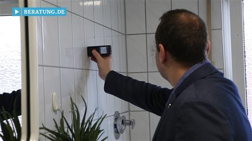Videovorschau Heid Immobilien GmbH