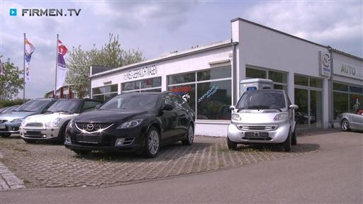 Videovorschau Autohaus Klippel e.K.