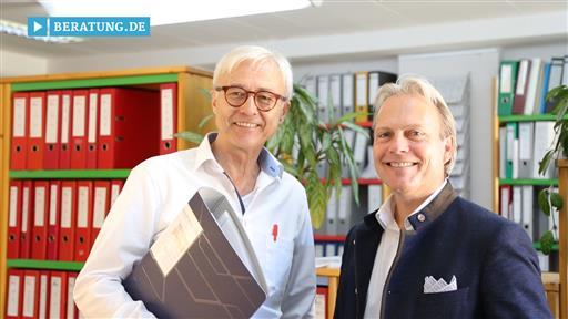 Videovorschau Ohland & Partner mbB