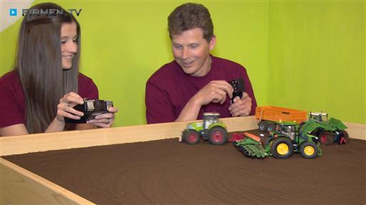 Videovorschau Connysspielwaren
