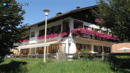 Gästehaus Winkler