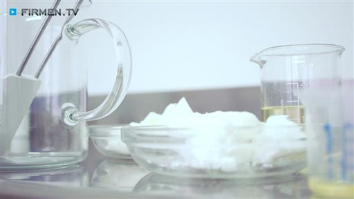 Videovorschau Aurea Cosmetics GmbH