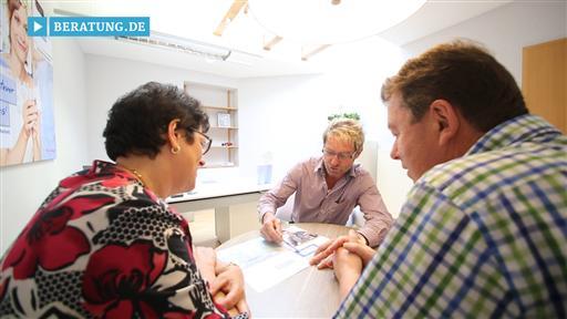 Videovorschau Versicherungsbüro Helmut Veh