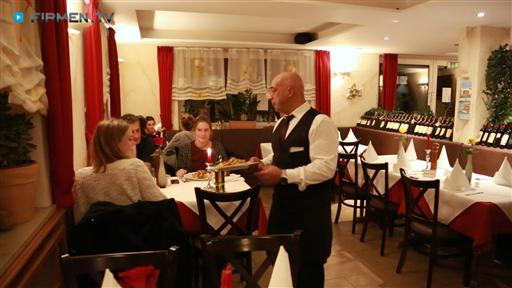 Videovorschau Ristorante Pizzeria Taormina