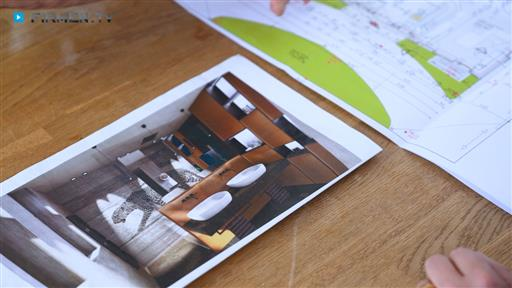 Videovorschau Reusch Haustechnik