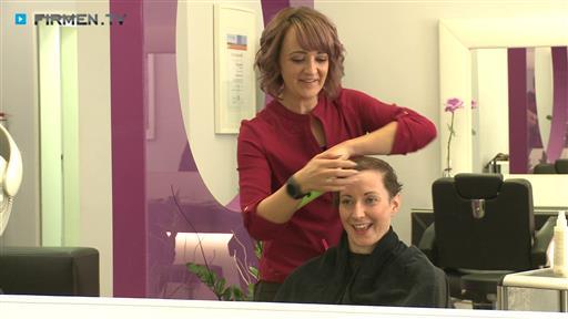 Videovorschau Schweizer Frisurenatelier