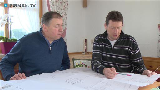 Videovorschau Jäger Erwin  Bauplanungs- und Konstruktionsbüro