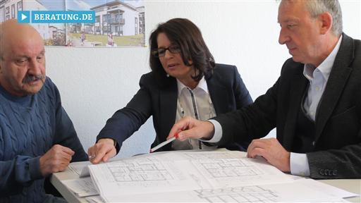 Videovorschau Haus&Haus  Immobilien-Wohnkonzepte