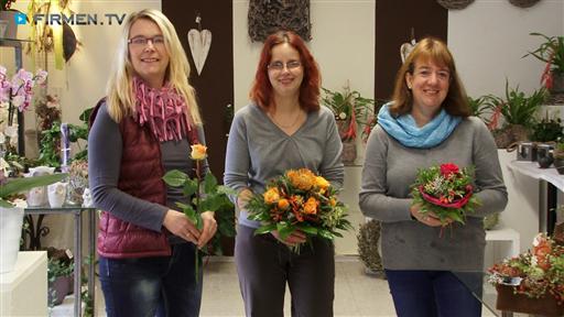 Videovorschau Blumen Ernst  Sandra Wanninger