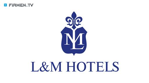Filmreportage zu L & M Hotels GmbH