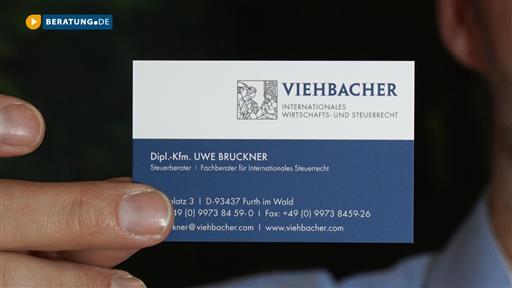 Videovorschau Viehbacher GmbH & Co. KG