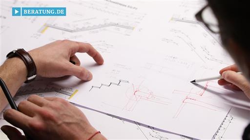 Videovorschau STRAUB Architekten  Wir schaffen Werte
