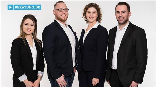 Videovorschau Carina Neitzert  Immobilien GmbH