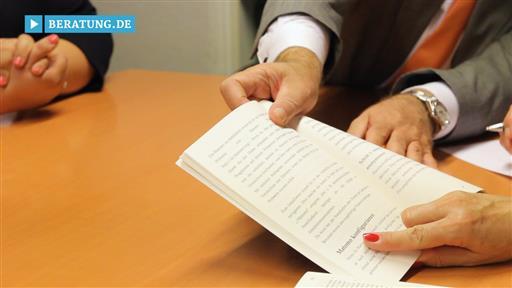 Videovorschau Stefan Wimmers Rechtsanwälte