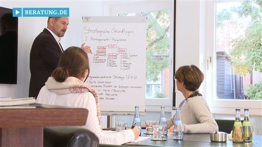 Videovorschau ChefCoach Unternehmensberatung GmbH