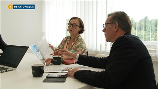 Videovorschau Accollo Immobilienverwaltung