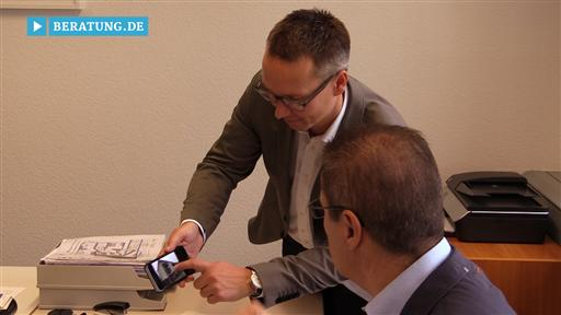Videovorschau DIB Dresdner Immobilien Beratung GmbH