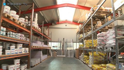 Videovorschau bautip! Baufachhandel