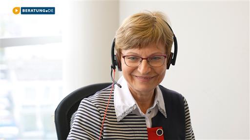 Videovorschau Hünnemeyer Consulting GmbH