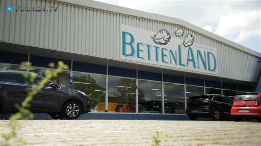 Videovorschau BTW Bettenland Wiesbaden GmbH
