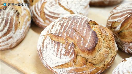 Videovorschau Bäckerei Konditorei Wagner